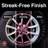 Adam's Polishes Wheel Cleaner, 473-mL | Adamsnull