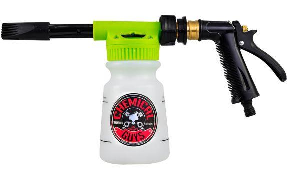 Chemical Guys TORQ Foam Blaster 6-Foam Gun Product image