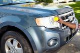 Simoniz Headlight Restoration Kit | Simoniz | Canadian Tire