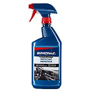 SIMONIZ Protectant, 750-mL