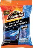 Armor All Wash Wipes | Armor Allnull