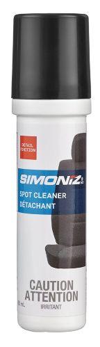 Simoniz Spot Cleaner