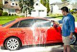 Simoniz Instant Foaming Car Wash | Simoniz | Canadian Tire