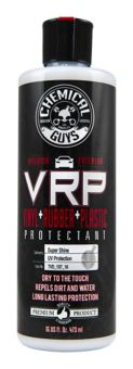 Chemical Guys V R P  Super Shine Dressing, 473-mL