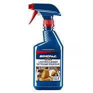 Simoniz Leather Cleaner