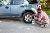 Simoniz Heavy Duty Auto Rim Cleaner, 750-mL | Simoniz | Canadian Tire
