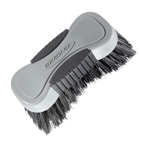 Simoniz Platinum Deluxe Interior Brush Product image