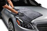 SIMONIZ Platinum Plush Drying Towel | Simoniz Platinumnull