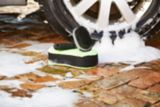 Simoniz Platinum Contour Tire Brush | Simoniz Platinumnull
