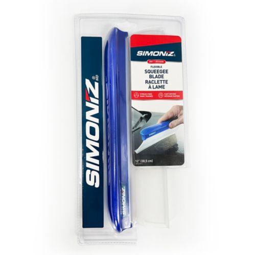 SIMONIZ Flexible Squeegee Blade Product image