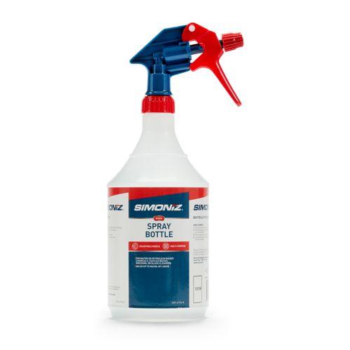 SIMONIZ Spray Bottle