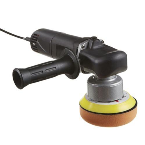 Simoniz Platinum Dual Action Polisher, 6-in Product image