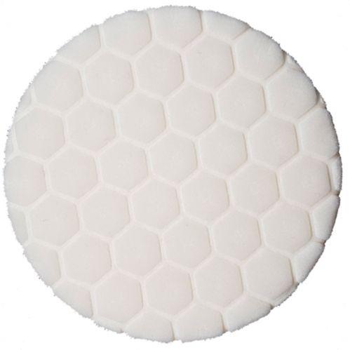 Simoniz Platinum Polish Pad, 6-in Product image