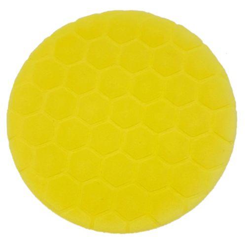 Simoniz Platinum Hex Compound Pad, 7-in Product image