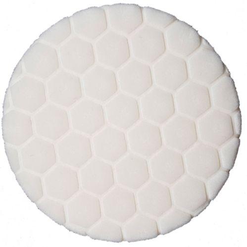 Simoniz Platinum Hex Polishing Pad, 7-in Product image