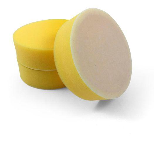 SIMONIZ Tri-Pad Polishing Pad Product image