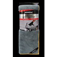 Simoniz Platinum 2-in-1 Drying Towel, 4.5-sq ft