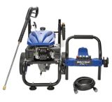Simoniz 2700 PSI Gas Pressure Washer | Simoniz