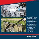 Simoniz 1700 PSI Electric Pressure Washer   Simoniznull