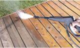 Simoniz Platinum 3000 PSI Gas Pressure Washer with Pump | Simoniznull