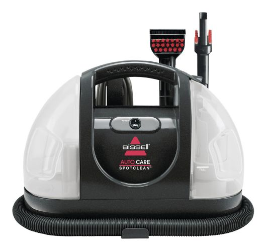 Bissell AutoPro Vacuum Product image