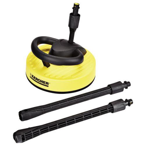 Outil de nettoyage Karcher® T-200 Image de l'article