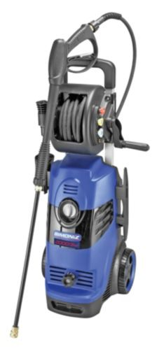 Simoniz 2000 PSI Electric Pressure Washer Product image