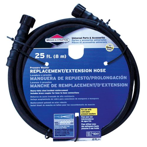 Briggs Stratton 25 Ft Replacement, 25 Ft Garden Hose Canadian Tire