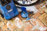 Simoniz Auto and Boat Cleaning Kit | Simoniznull