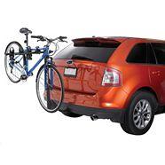Support De Type Mât Sur Attelage Ccm Pour 4 Vélos Canadian Tire