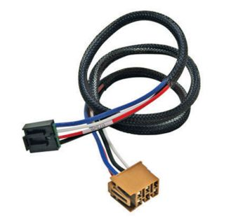 Reese Towpowerke Control Wiring Harness | Canadian Tire on ford vacuum harness, ford coil harness, ford temp sensor, ford gas pedal, ford vacuum switch, ford duraspark harness, ford super duty hub conversion, ford parking assist sensor, ford battery cover, ford key switch, ford radio display, ford heater switch, ford air bag module, ford rear bumper bracket, ford fuel pump assembly, ford computer harness, ford ac clutch, ford abs unit, ford cigarette lighter, ford engine harness,