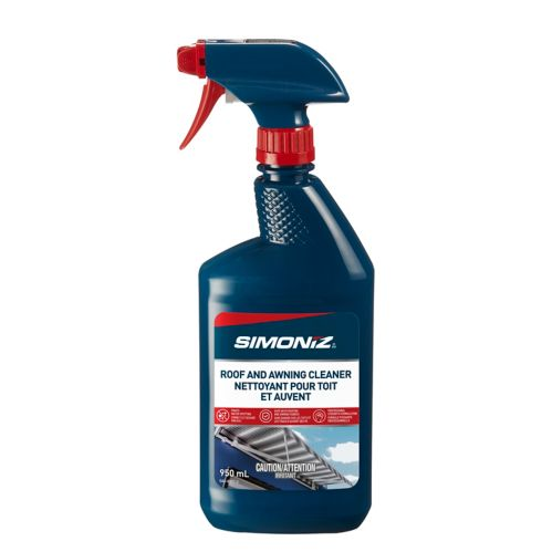 CAMCO RV Awning Cleaner, 946-mL