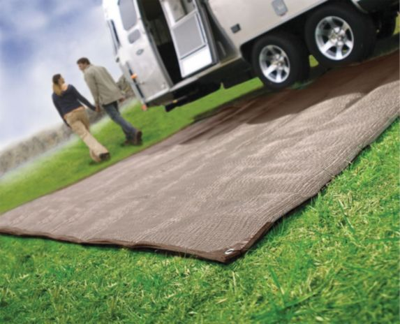 Rv Leisure Mat 6 Ft Canadian Tire