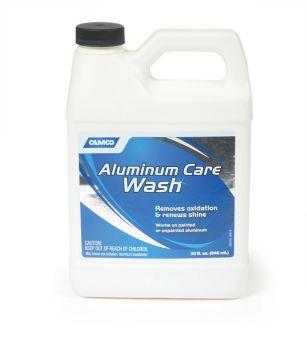 Camco RV Aluminum Care Wash, 946-mL | Canadian Tire