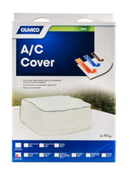 RV A/C Cover For Coleman Mach I, II and III | Canadian Tire