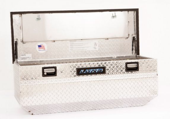 Lund Truck Chest, 48-inch Product image