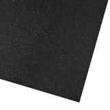 Technoflex Ultra Heavy Duty Rubber Truck Mat