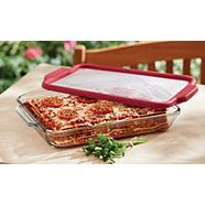 Anchor 4 Piece Glass Bakeware Pack Canadian Tire