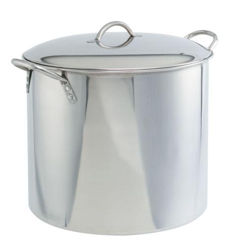 H2K Stockpot Product image