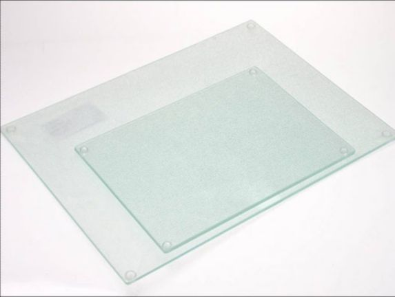 Tempered Glass Cutting Boards 2 Pc Canadian Tire