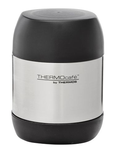 Canadian Thermos 290mL Food Jar Product image