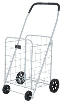 Shopping Cart With Four Wheels Canadian Tire
