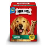 Milk-Bone Large Biscuits | Milk-Bonenull