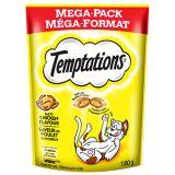 Whiskas Temptations Cat Treats, 180 g | Whiskasnull