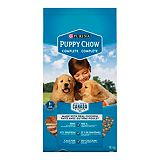 Purina® Puppy Chow® Puppy Food for All Puppies, 16-kg