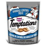 Whiskas Temptations Cat Treats, Hairball | Whiskas