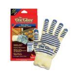 The Ove Glove | Ove Glovenull