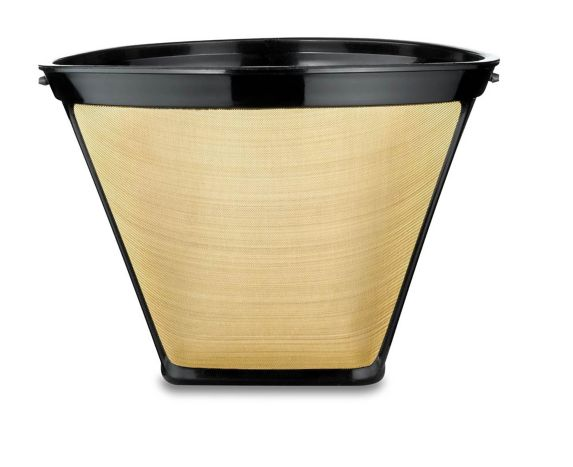 One All Universal Permanent Coffee Filter