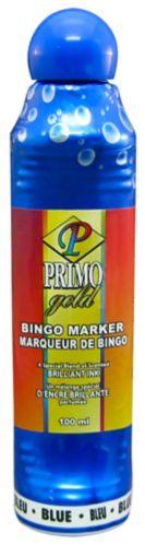 Primo Gold Brilliant Ink Bingo Dabber Product image