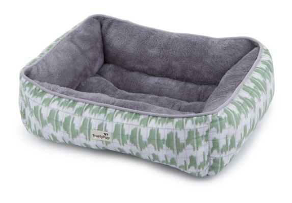 TrustyPup Dream Luxe Dog Bed